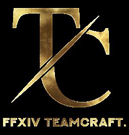 FFXIV Teamcraft